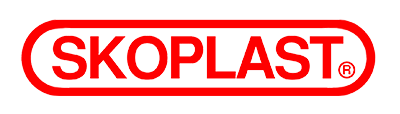 Skoplast logo